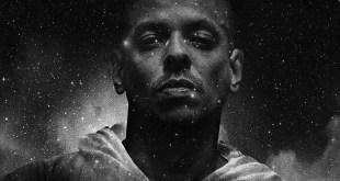 """Gutierrez lança o tão aguardado EP """"Predestinado"""""""