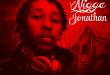 Álbum: Nigga Jonathan - Rap Tabu