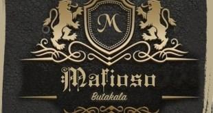 """Mafioso lança álbum """"Butakala"""""""