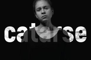 Álbum: Russa - Catarse