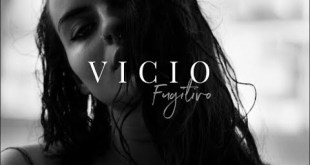 "Fugitivo lança single ""Vício"""