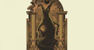 Álbum: Diomedes Chinaski - Crocodiloboy