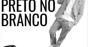 "Pekagboom lança EP ""Preto no Branco"""