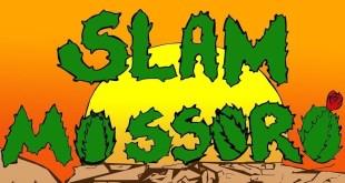 Live UL: Slam Mossoró promove competição de slam, shows e debate na nossa página