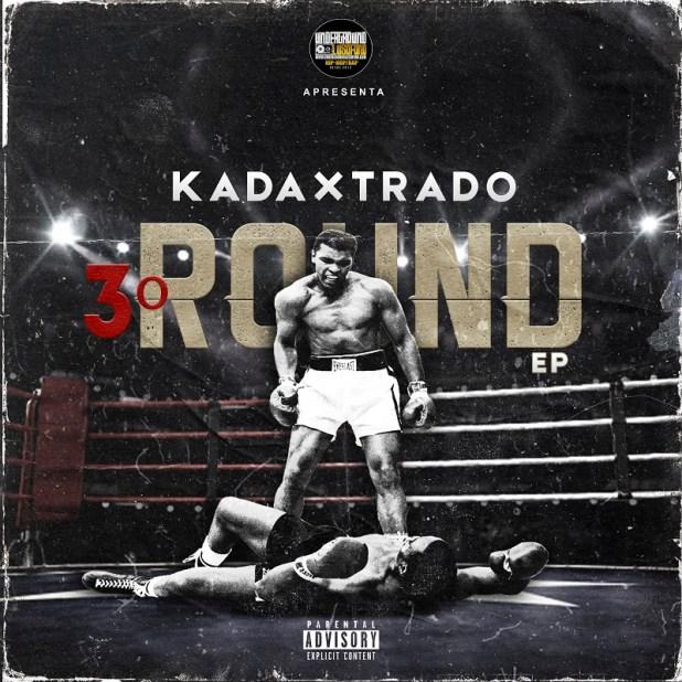 Kadaxtrado & UL - 3º Round