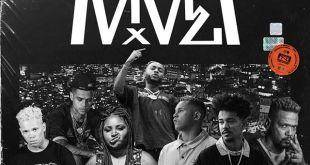"ADL lança ""Favela Vive 4"" com Mc Cabelinho, Kmila CDD, Orochi, Cesar MC, Edi Rock"