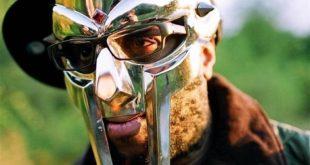 Morre aos 49 anos o rapper MF Doom, um dos maiores ícones do Underground