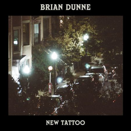 Meet Brian Dunne and his New Tattoo | Underground Music
