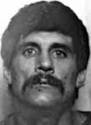 William Charles Lafferty, Missing from NJ Since December 18, 1999