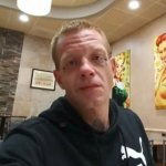 Missing Person from WV: Derick Quade McCain