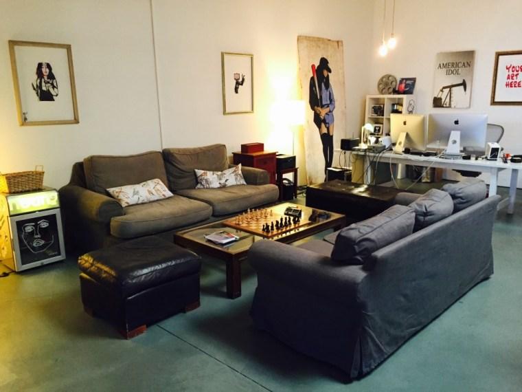sofa-area-private