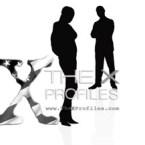 The X Profiles