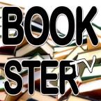 Bookster TV