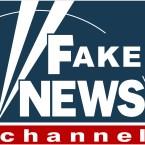 Fake News TV