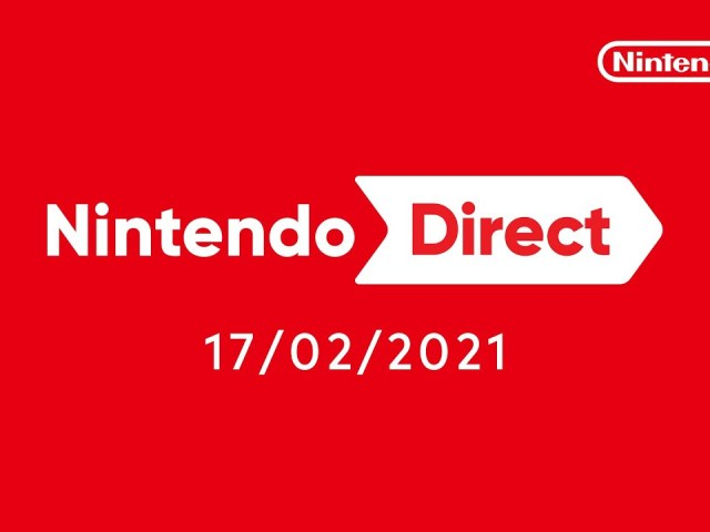 Skyward Sword HD, Splatoon 3 and more revealed in the latest Nintendo Direct!
