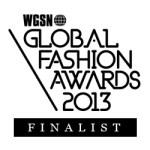 250x250_white_bg_logo_finalist
