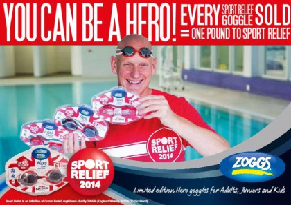 Sport_Relief_Swimathon_2014