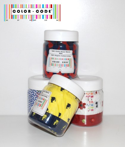 Color-Code_Boxers-Packaging