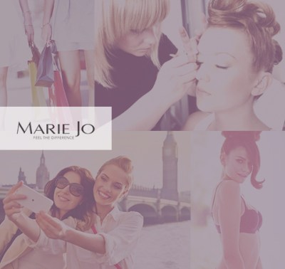 mariejo_competition