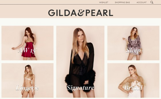 Gilda&Pearl-newwebsite