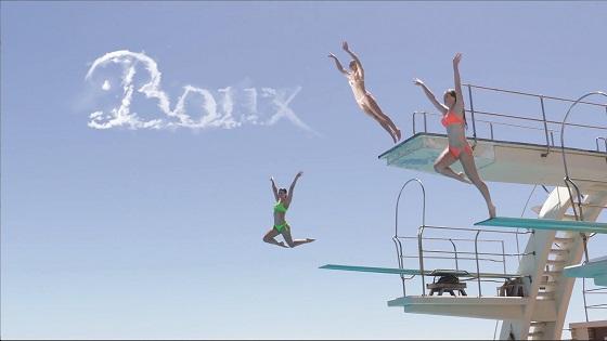 BouxAvenue_Triple Swimwear