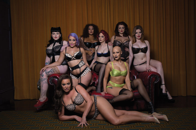 Scantilly_Group_Shot_High_Res