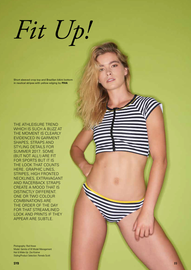 SwimwearYearbook2017_FitUp