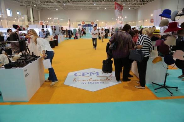CPM  (7)