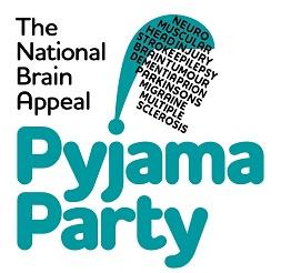 pj-party-logo-no-date