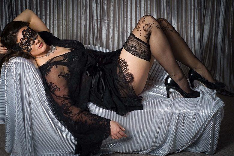57ae8fa3337 ISpy! plus size lingerie brand Viva Voluptuous - Underlines Magazine