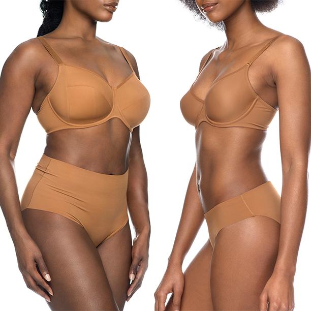 9e115b2107 Nubian Skin on Nordstrom.com - Underlines Magazine