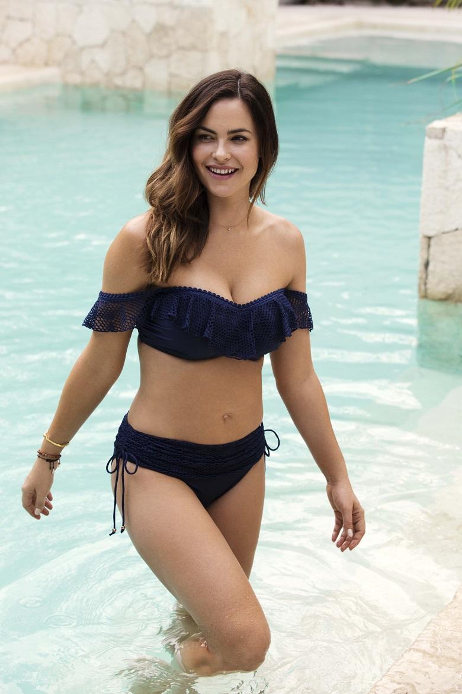 Fantasie Lingerie   Swimwear Spring Summer 2019 - Underlines Magazine b76e8c523