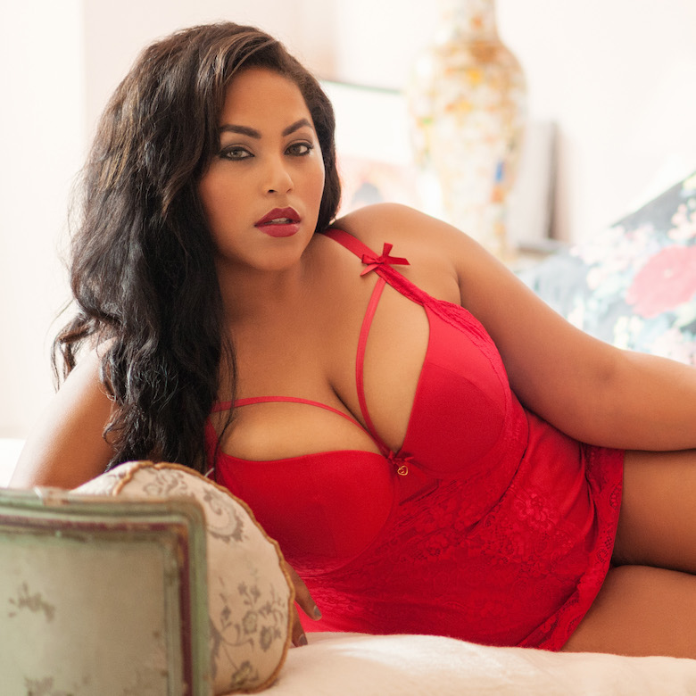 06ce024679e3a Lovehoney launches new plus size collections was last modified  October  3rd