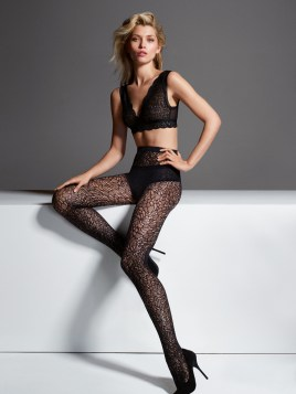 Wolford Autumn/Winter 2016