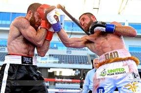Boxing_ChrisVanHeerden
