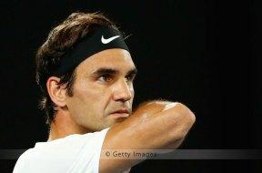 Tennis_Federer_Getty