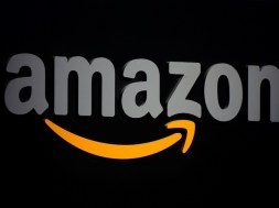 AFP_Amazon