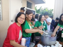 Lingap-for-Taal-victims-Jan-20-01a