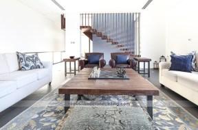 UnderOneCeiling_Airbnb_HolidayHomes_BSV_04