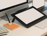 black-framed-drawing-tablet-on-white-table-3751509 (Large)