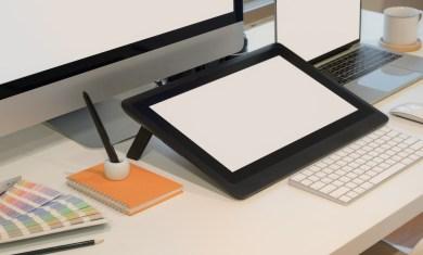 black-framed-drawing-tablet-on-white-table-3751509 (Large)