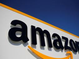 Amazon-Zoox