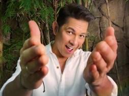 Gary Valenciano Drops 'Pwede Pang Mangarap' MV in Support of MSMEs