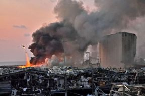 Beirut-Explosion_CNNPH