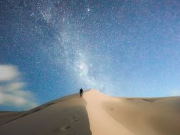Starry-night-sky-in-the-desert_173e15bda0c_large