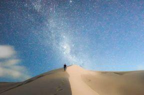 Starry-night-sky-in-the-desert_173e15bda0c_large