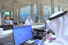 UAE_Visa_Extended_Again