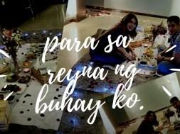 'Sa totoo lang ayaw ko po talagang mag vlog o mag youtube.' Aljur Abrenica changes mind after getting more than 150k subscribers