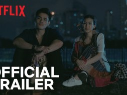 Watch the Full Trailer of 'Love The Way U Lie' Starring Xian Lim and Alex Gonzaga