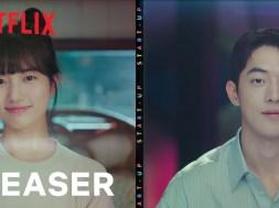 Bae Suzy Teams Up with Nam Joo Hyuk in New K-Drama 'Start-Up'